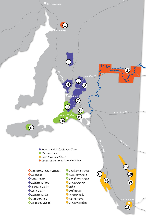 http://www.pir.sa.gov.au/__data/assets/pdf_file/0006/274065/South_Australian_Wine_Story.pdf